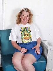 T-shirt Galleries